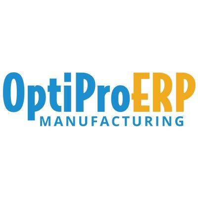 OptiProERP