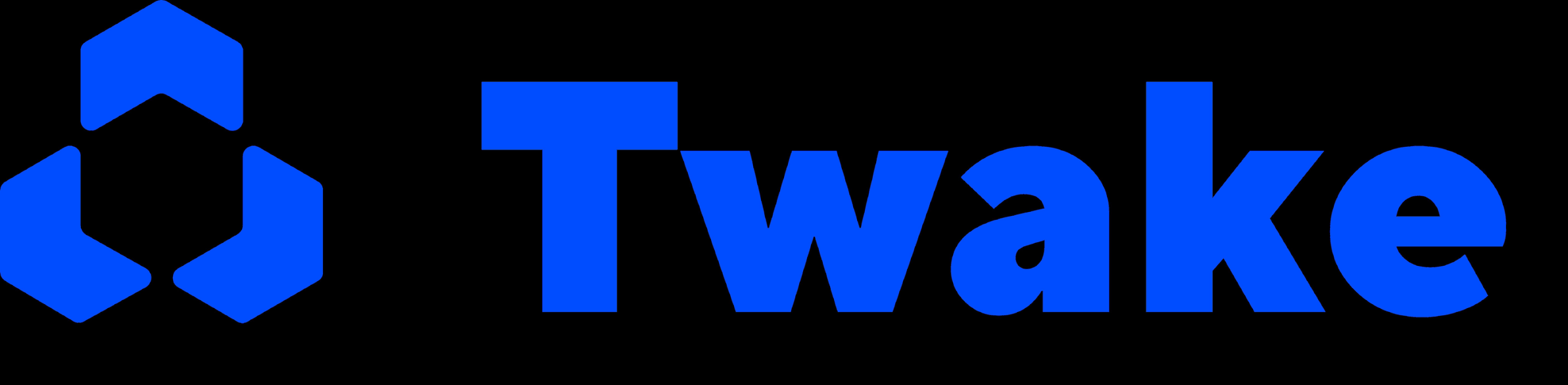 Twake