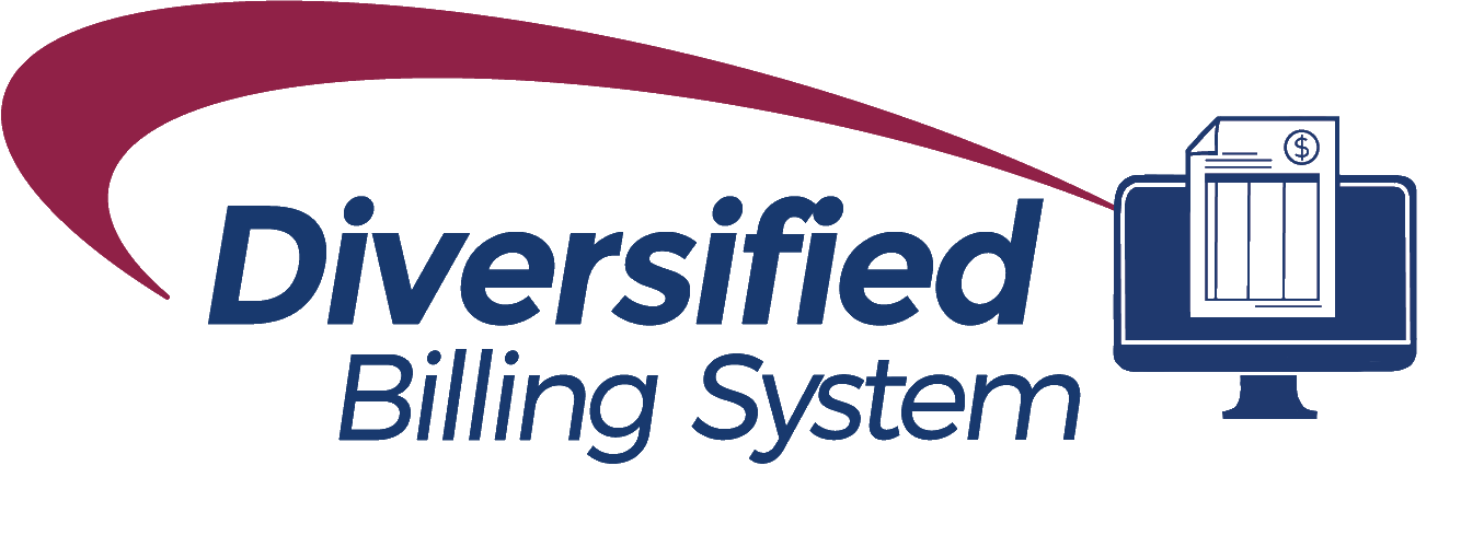 Diversified Billing