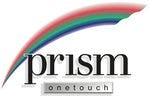 Microworks Prism POS