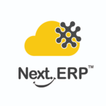 Next ERP