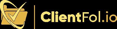 ClientFol.io