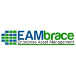 EAMbrace