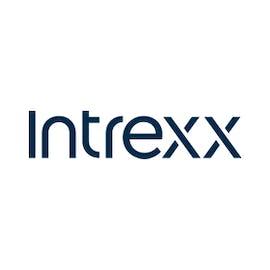 Intrexx