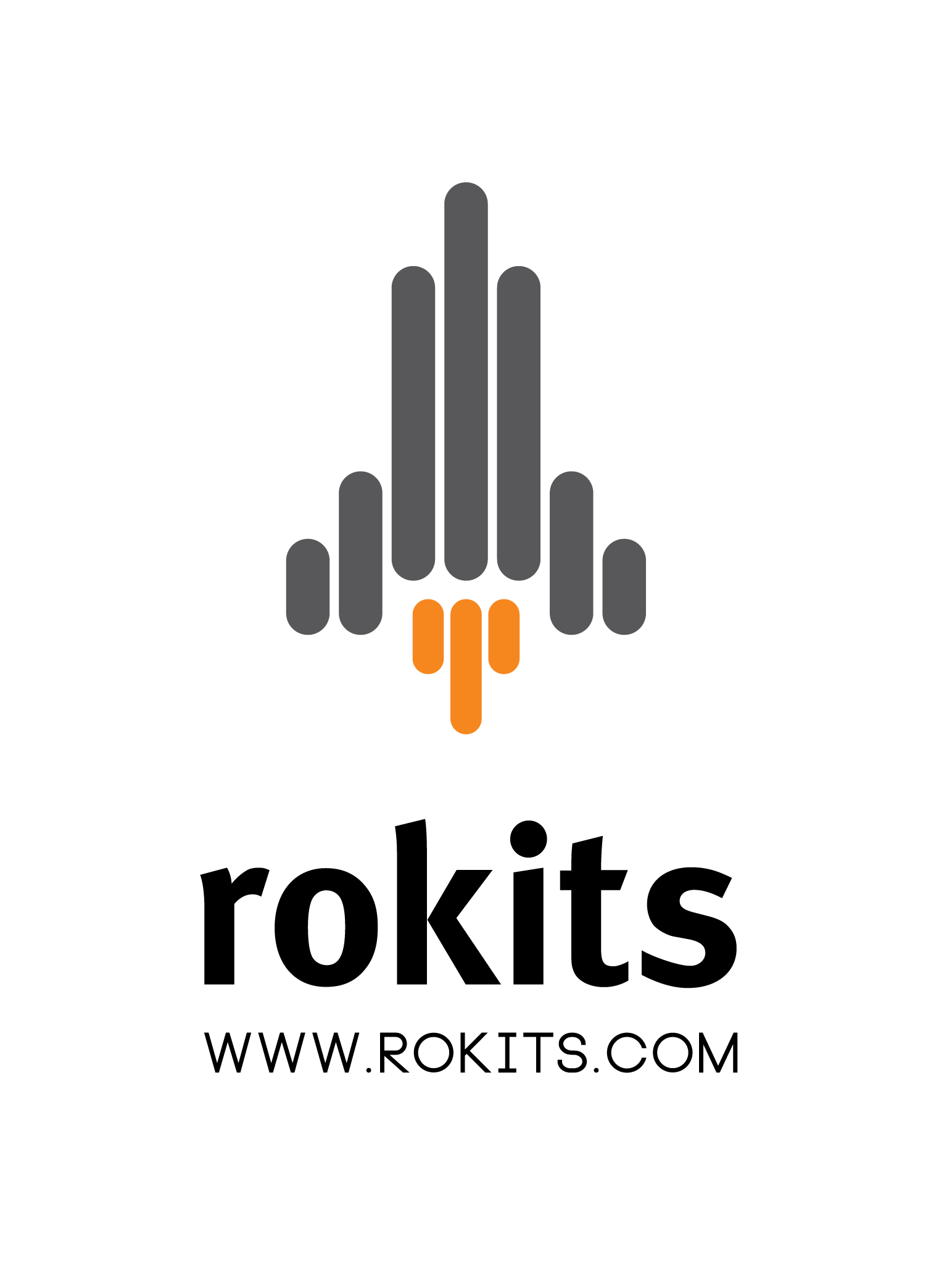 Rokits