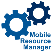 Mobile Resource Manager