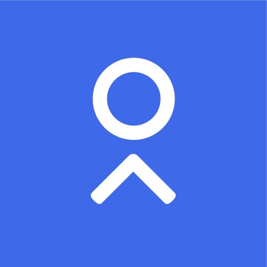 Collage HR logo