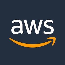 Amazon Simple Notification Service (SNS)