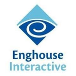 Enghouse Interactive Contact Center