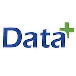 Data+
