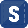 Samson App Reviews