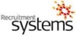 Total Recruitment Information System (TRIS)