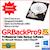 GRBackPro