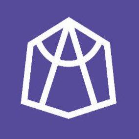 ProForecast logo