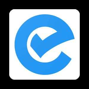 Serfy logo