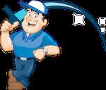 List Janitor