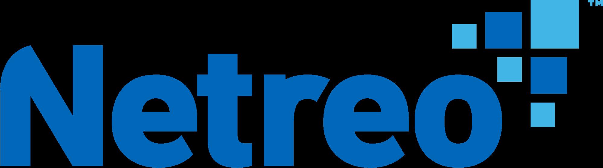 Netreo