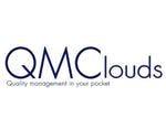 QMClouds