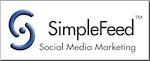 SimpleFeed