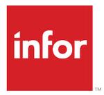 Infor WMS logo