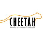 Cheetah BMS