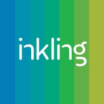 Inkling Systems logo