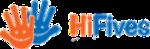 HiFives