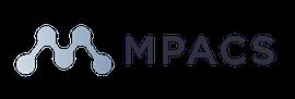 mPACS