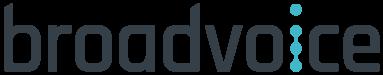 BroadVoice Cloud PBX
