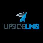 UpsideLMS