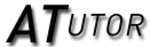 ATutor logo