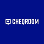 CHEQROOM
