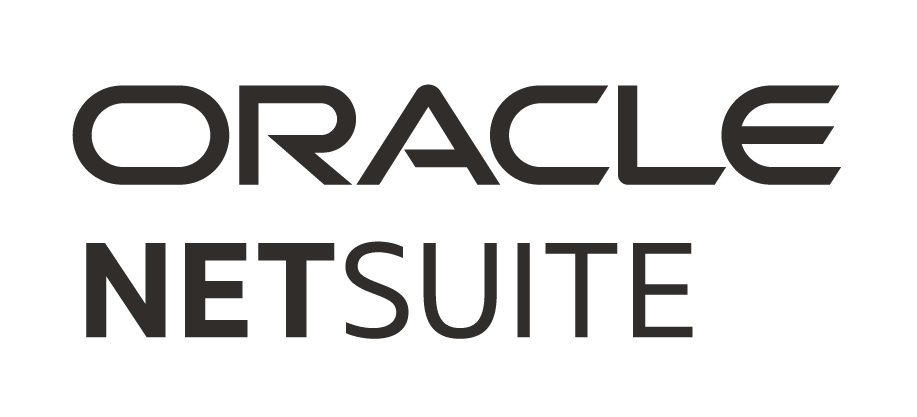 Logotipo do NetSuite