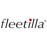 FleetFACTZ