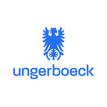 Ungerboeck Software