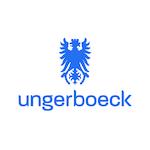 Ungerboeck Software