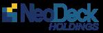 NeoMed EHR logo