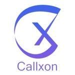 CallXon