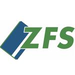Zero Fee Solutions