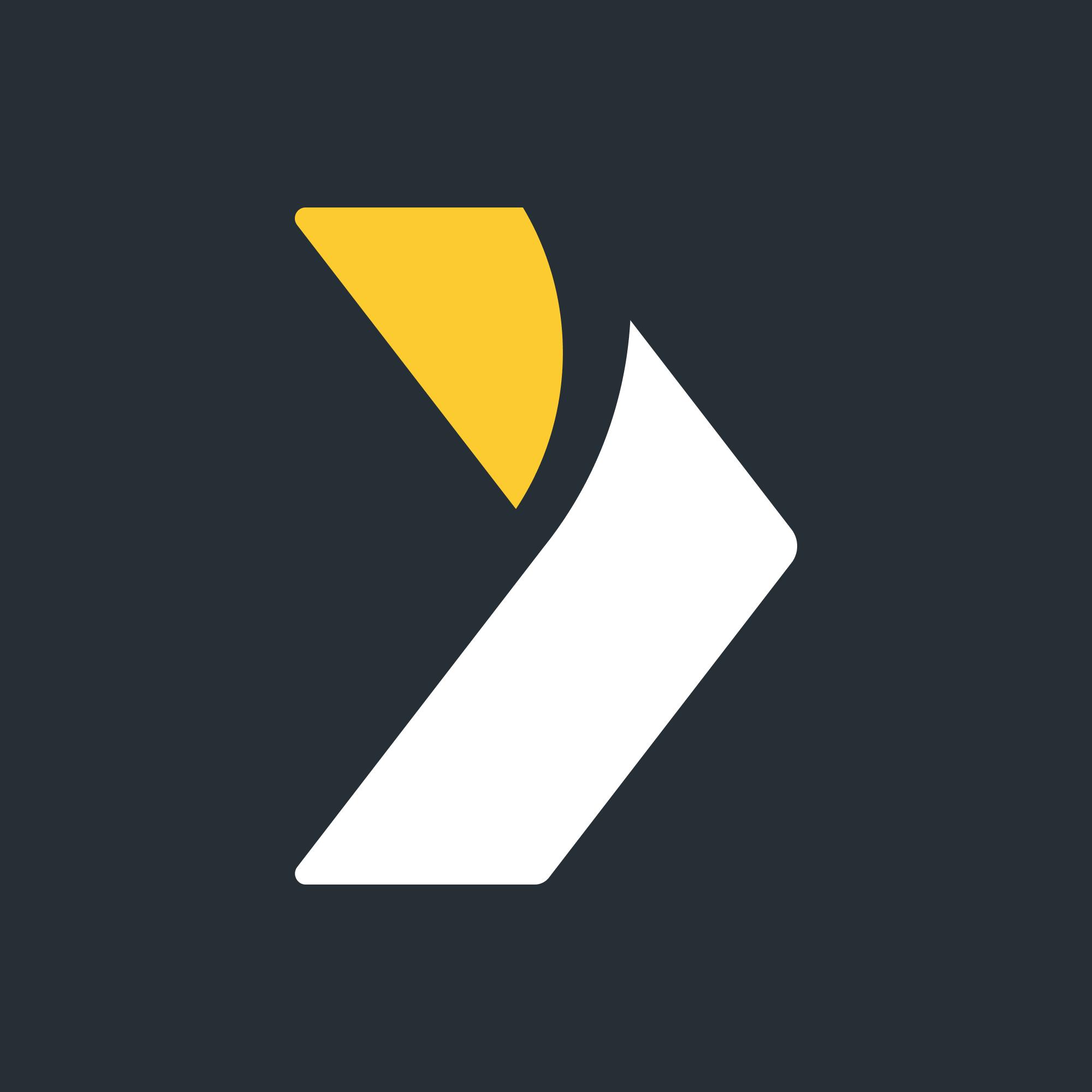 Texada Logo