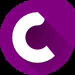 CMS IntelliCAD