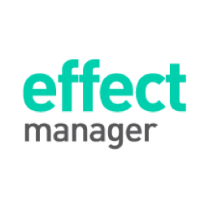 Effectmanager logo