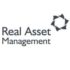 RAM Lease Accounting Software