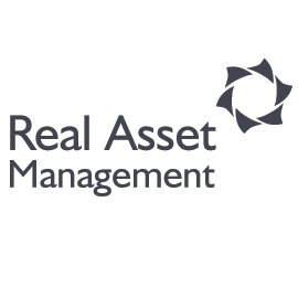 RAM Lease Accounting Software logo