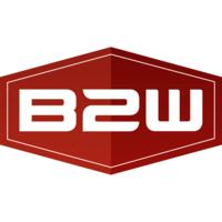 B2W Track