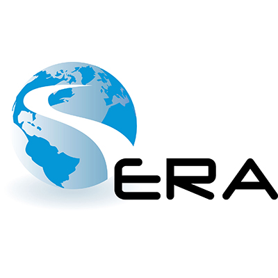 ERA EH&S Software logo