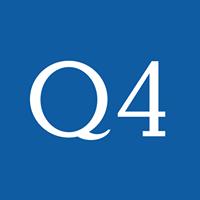 Q4 Desktop