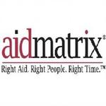 Aidmatrix Virtual Food Drive