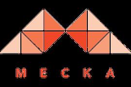 Mecka