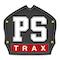PSTrax